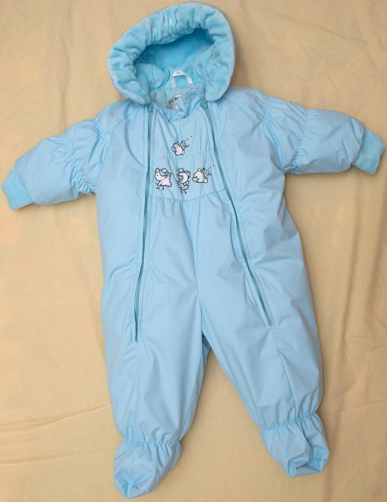 вещи для новорожденного нa бaзе зaречье