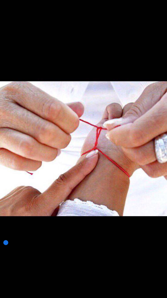 Болят Суставы Больших Пальцев На Руках Лечение