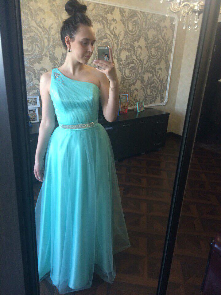 Вечерние платья чебоксары и цены