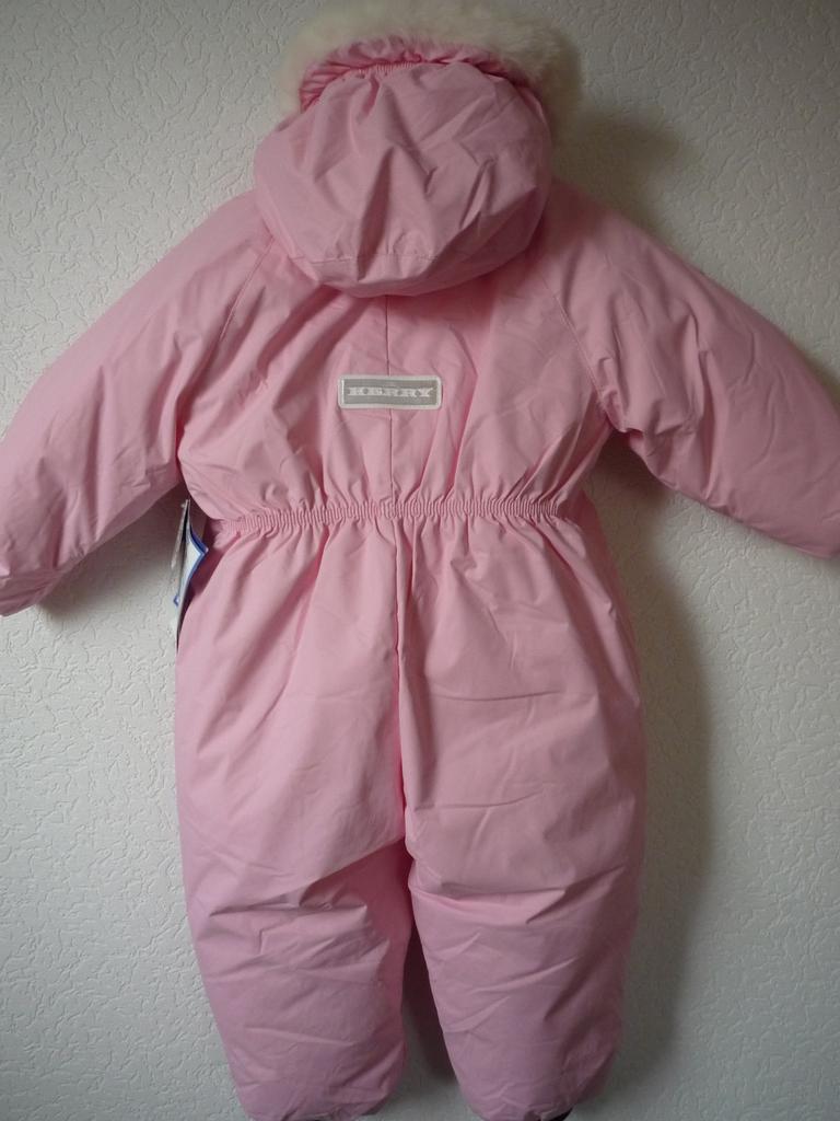 бесплатная одежда для детей во владивостоке