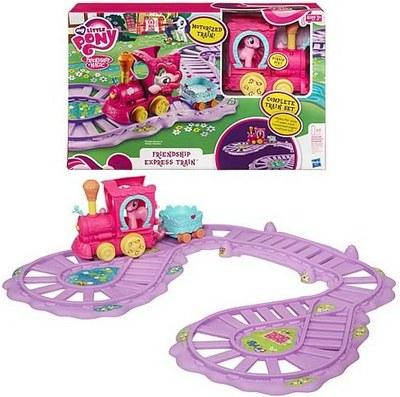 Игрушки после моих девочек, все в идеальном состоянии, как новые.