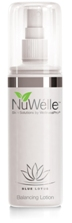 Продам лосьон NuWélle™ США