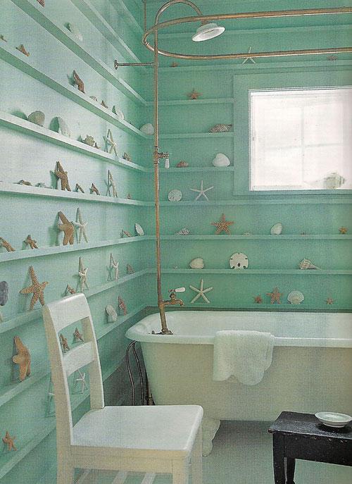 флешмоб: моя полочка в ванной