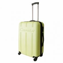 Какой  чемодан  выбрать?