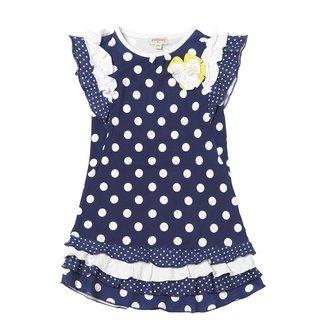 Платье PlayToday 98 р-р / 400 руб САО