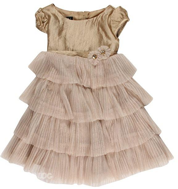 Куплю платье на девочку 3х лет