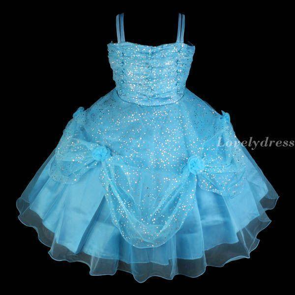 Новогоднее Платье Для Девочки 4 Года Купить