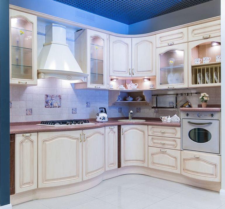Создать дизайн дома