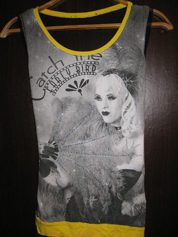 женская одежда 44-48 р-ры.есть бренды.возможен обмен.