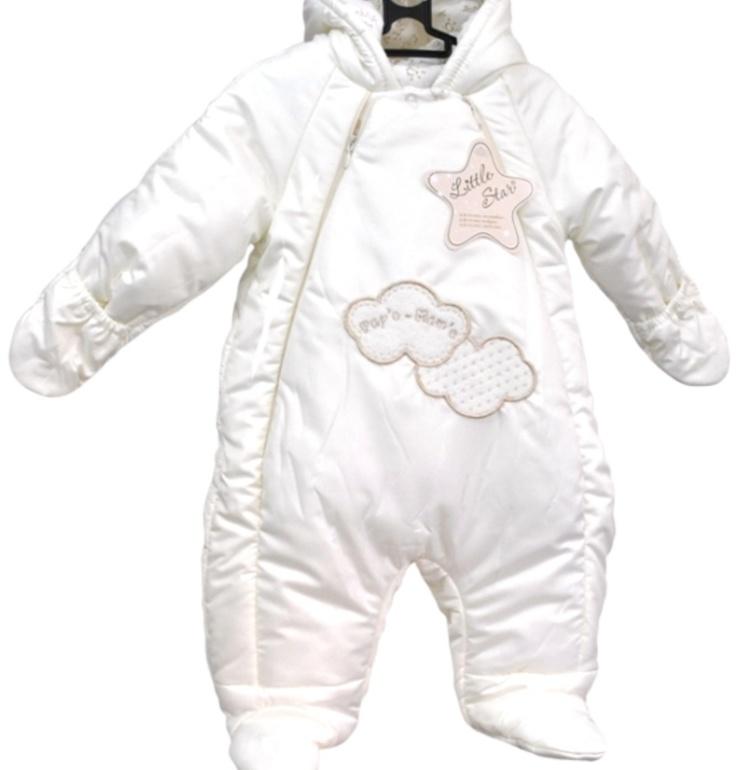 Little Star Детская Одежда