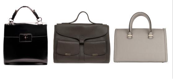 74bc43ada583 Как выбирать сумки и с чем носить? - какую сумку выбрать на лето ...