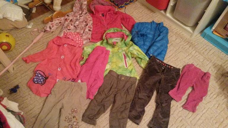 Зара Детская Одежда Распродажа