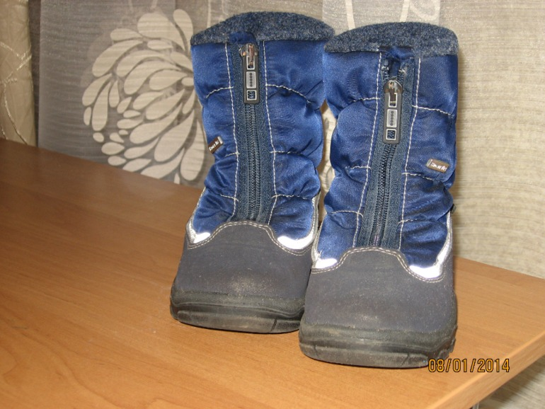 Обувь на мальчика 2-3 лет! Scandia, Kapika, Demar.