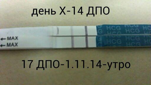 20c4720ad3ff09199f7d42dbb5dd2761.jpg