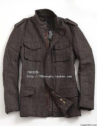 Куртка  унисекс