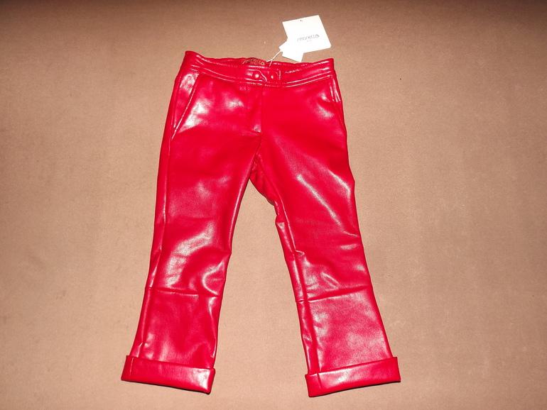 Продам брюки Simonetta, Почта.