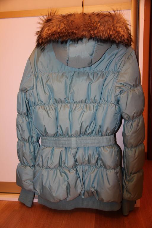 Куртка Lamide 46 размер