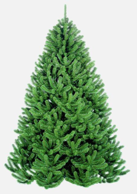 Последняя елочка Triumph Tree цена ниже опта!