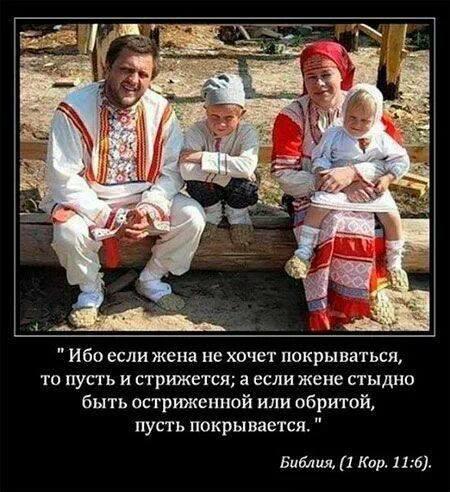 а вам из двух что любо)))