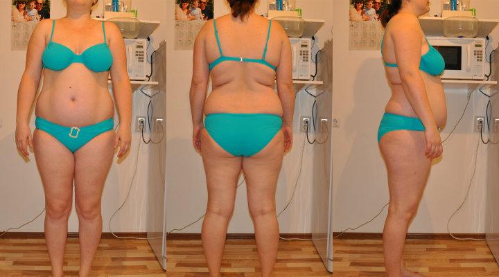 Белковая диета: отзывы и результаты похудевших от диеты на