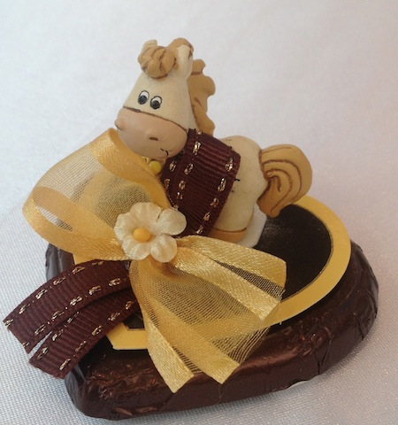 CHOCOLATE ОРГ 15%. ( Без предоплаты) Закупка шоколада.