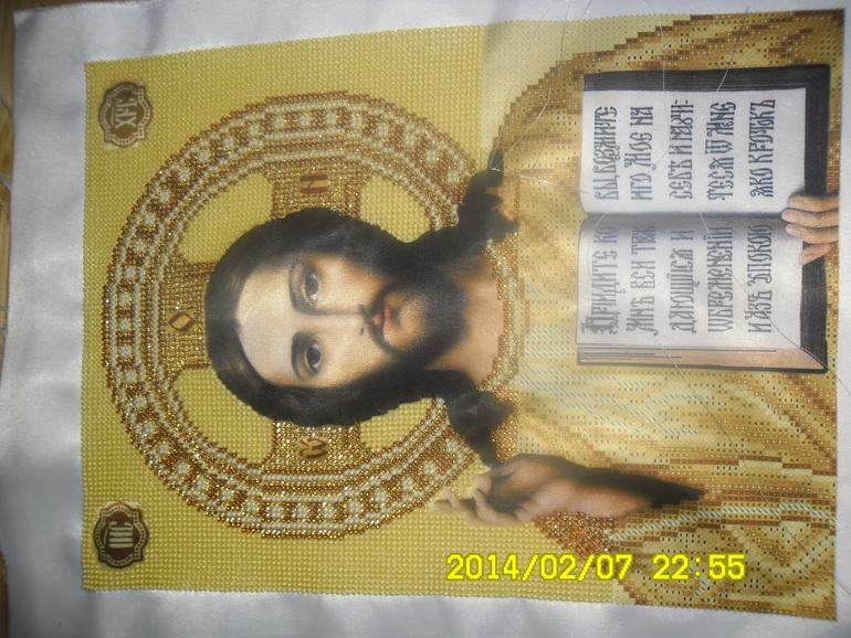 18c7914db8ef110e1f1032e5a898ae23.jpg
