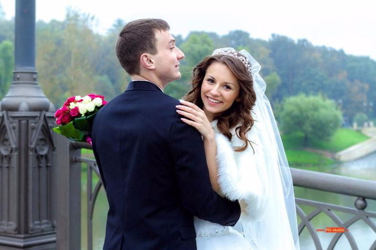 Фото свадебных платьев лав стори