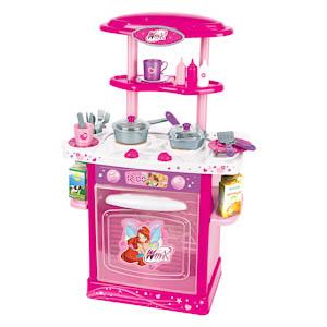 Модные игрушки девочке от 7 лет