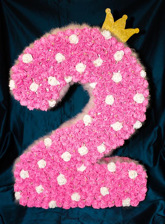 Вязание спицами палец у перчаток 12
