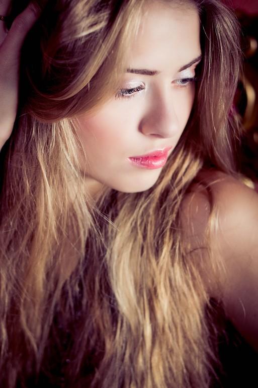 Фотосессии эротический мода стиль модели 3 фотография