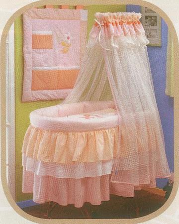 постельное белье выкройки как шить
