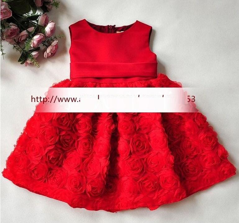 Шикарное платье в наличии! 950 руб