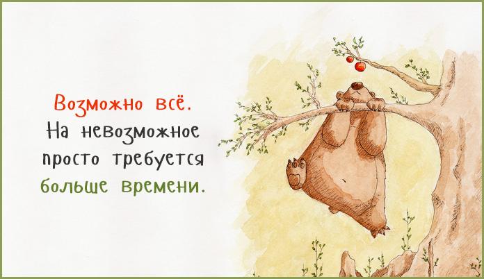 dc3f9428ea6039903c8491977c113684.jpg