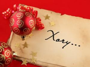 Вебинар «Новогодние обещания: какие дать и как их выполнить»