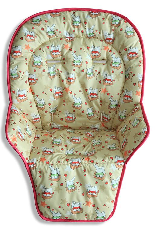 Детский чехол для стула сшить 441
