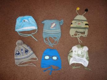 Продаю много детской одежды недорого (БАЛАШИХА)
