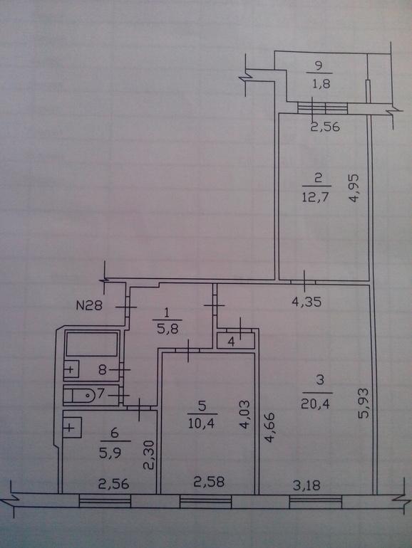 Помогите с планировкой и дизайном!!!!!