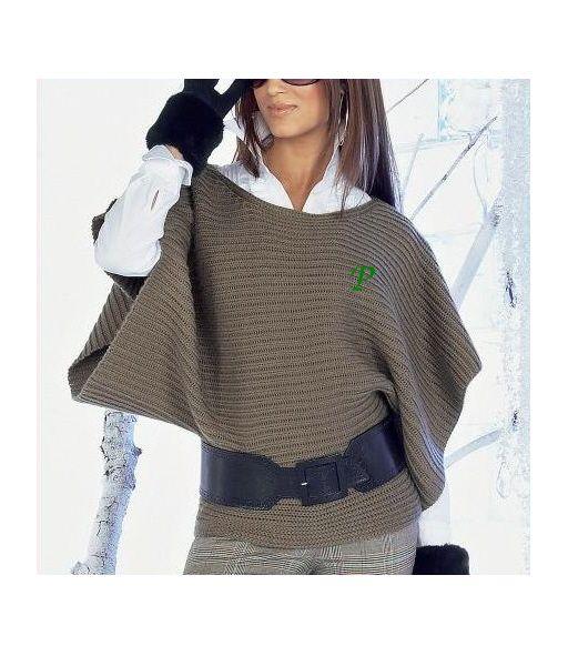 осинка пуловер мужской дольче габбана