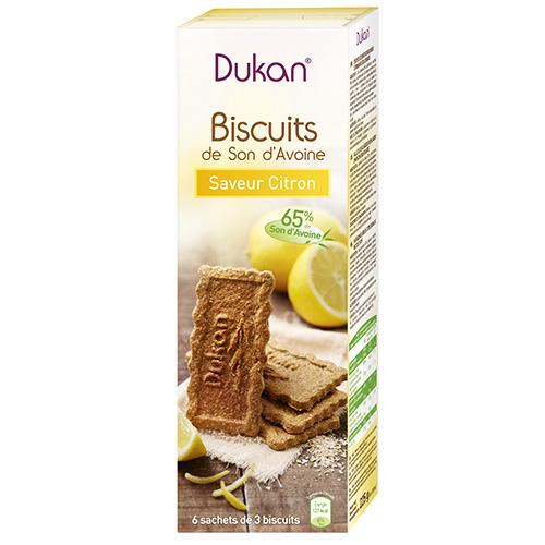 Продукты для диеты дюкана купить в тюмени как похудеть в 50 женщине в животе