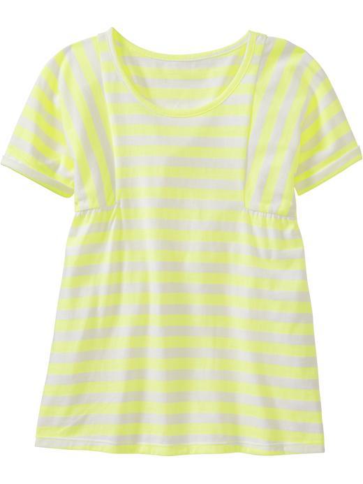 Фирменная одежда из Америки по закупочным ценам. Девочки 6-16 лет. (от 24.12)