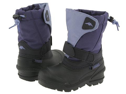 Сапожки Tundra Boots. CША.