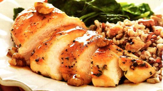 вкусный и быстрый ужин рецепты с фото