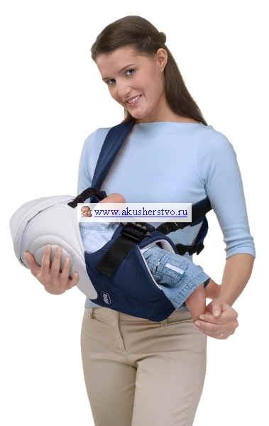 Рюкзак кенгуру с лежачим положением рюкзак как у беллы