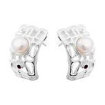 Серебряные украшения по приятным ценам-отличный подарок себе и близким