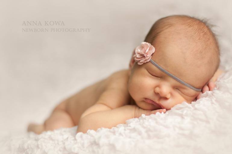 Маленькая красавица Зоя! :)))