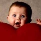 знакомства ребенок пукает и плачет в год скорость тела, изменение