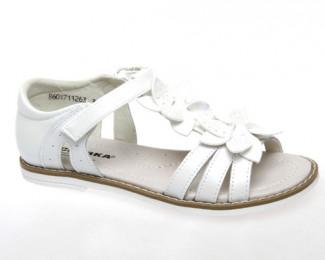 Детская обувь СКАЗКА  доступные ЦЕНЫ!!!