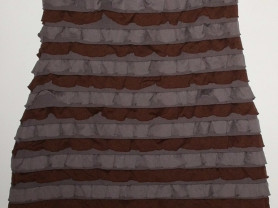 Платье летнее стрейч р.42-46