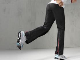Спортивные брюки Тchibo, нем.р.38 и 40