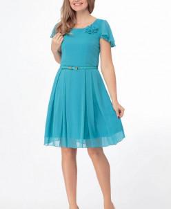 Anelli 145/1 — платье